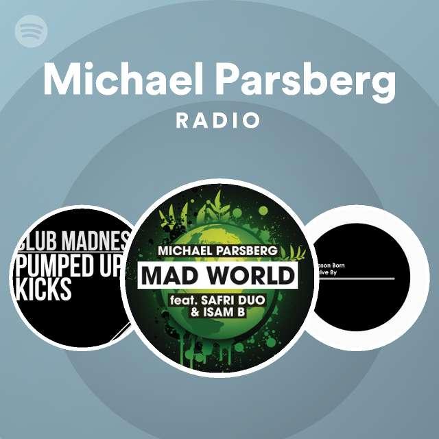 Singles in Parsberg - 12 Anzeigen