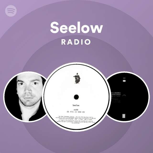 Singles aus Seelow