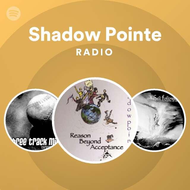 Shadow Pointe Radio