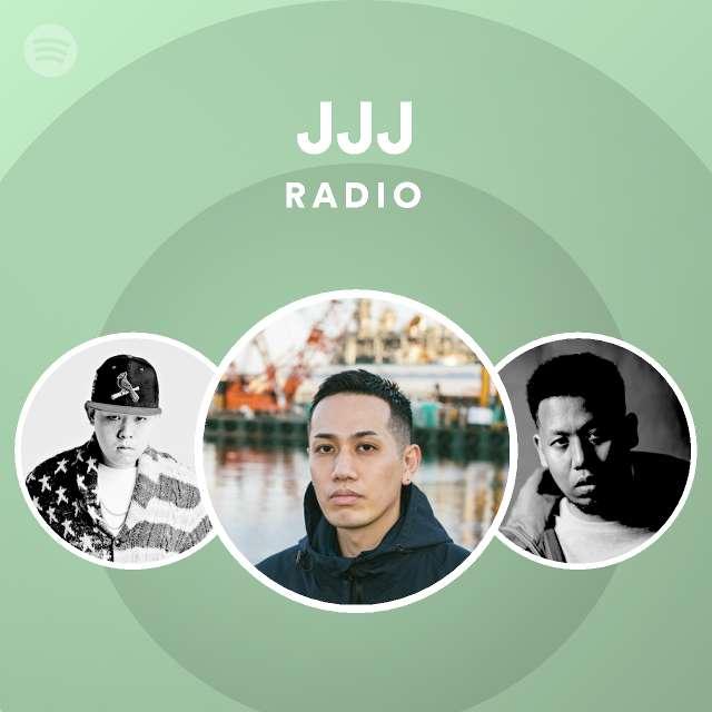 JJJ Radioのサムネイル