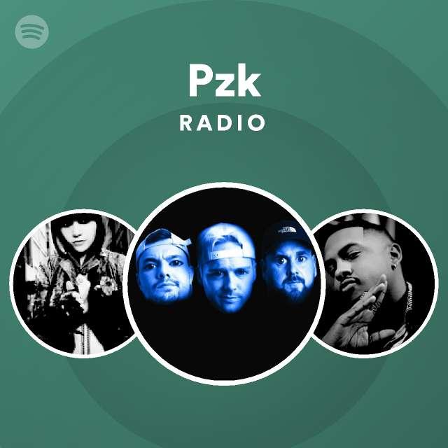 Pzk Radio