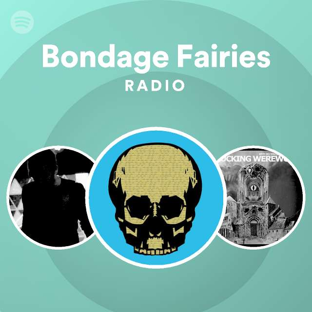 Bondage Fairies Expectations