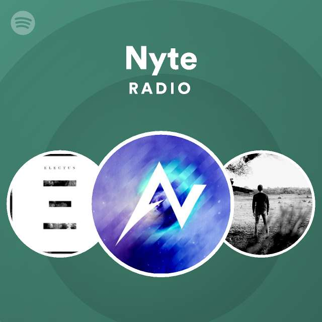 Nyte Radio