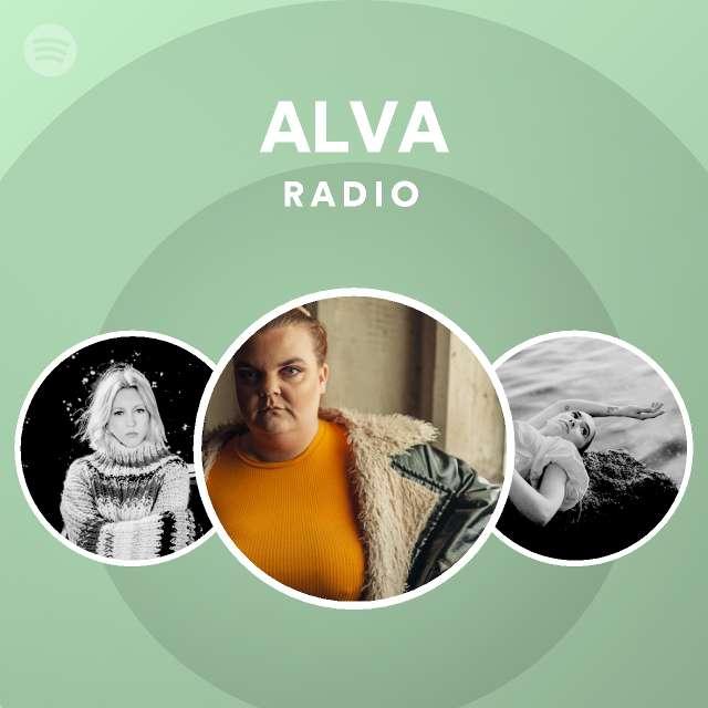 """Alva Söderbäck släpper sin andra singel """"Since you asked"""" – Örebronyheter"""