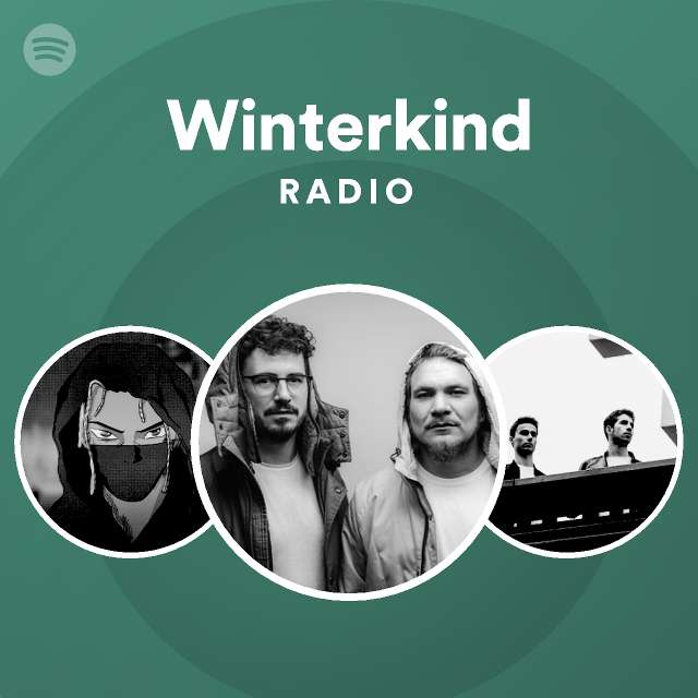 Winterkind Radio
