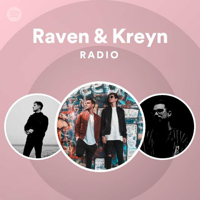 Raven & Kreyn Radio