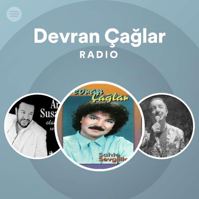 devran caglar songs albums and