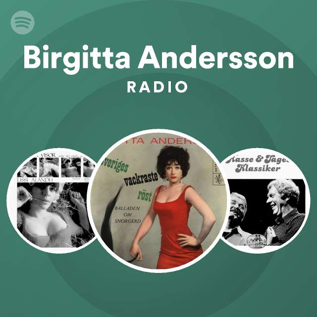 single i s: ta birgitta)