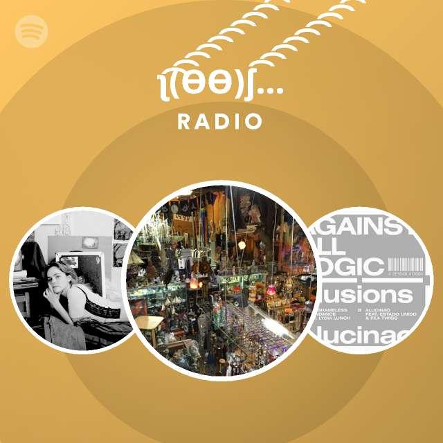 ʅ͡͡͡͡͡͡͡͡͡͡͡(ƟӨ)ʃ͡͡͡͡͡͡͡͡͡͡ ꐑ(ཀ ඊູ ఠీੂ೧ູ࿃ूੂ✧✧✧✧✧✧ළඕั࿃ूੂ࿃ूੂ Radio
